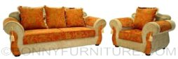 chantelle sofa set 311
