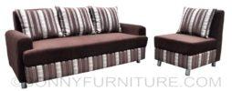 chelsi sofa set 311