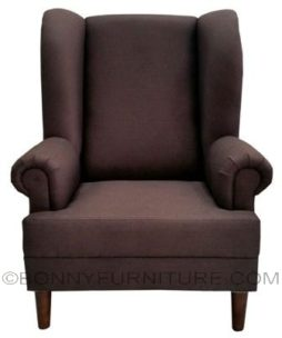 elliemay accent chair