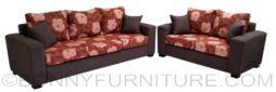 guiliani sofa set 32