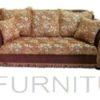 isabelli sofa set 311