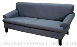 kimbra sofa 3-seater