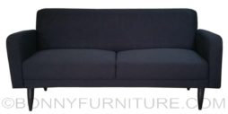 lanza sofa 3-seater