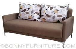 laurenti sofa 3-seater