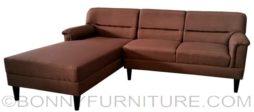 lavazza lshape sofa