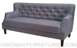 lente sofa 3-seater