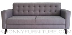 lotte sofa 3-seater