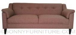 lucci 3-seater sofa