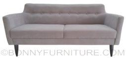lucerne sofa 3-seater