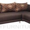 lumica lshape sofa