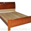 801 bed cherry