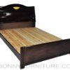 bed 812 wenge