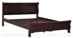 BALTHAZAR bed