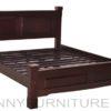 basil bed