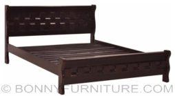 BENJAMIN bed