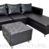 mondelli lshape sofa