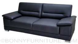 olivier sofa 3-seater