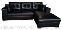 olsen lshape sofa