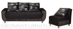 olympia sofa set 311
