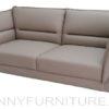 opaline sofa