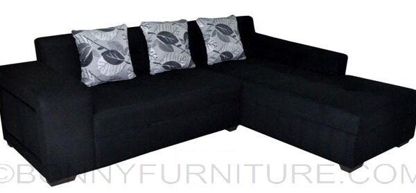 sabatini l shape sofa bonny furniture rh bonnyfurniture com
