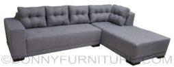 sanborn lshape sofa