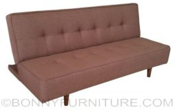 sb-ashford sofa bed medium brown