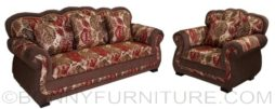 viola sofa set 311