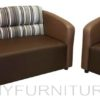 yaris sofa set 211