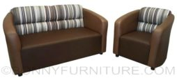 yaris sofa set 211
