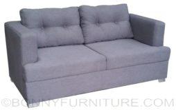 olga sofa 3-seater