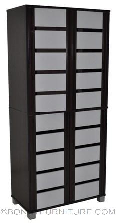 2460 shoe cabinet
