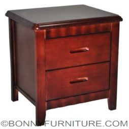 801_mahogany_bedside table