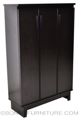 caedmon shoe cabinet
