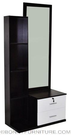 CLAIRE dresser