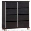 sc-242-eps shoe cabinet