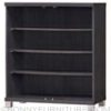 sc-242-eps shoe cabinet open