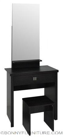 ysdt551 dresser with stool