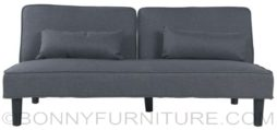 ed sf12 sofabed