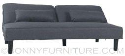 ED SF12 sofa