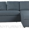 ed sf14 sofabed