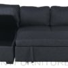 ED SF15 sofabed with storage