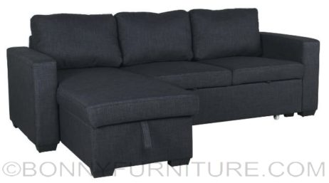 ED SF15 sofabed