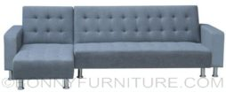 ED SF16 Sofabed
