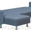 ED SF16 Sofabed bed