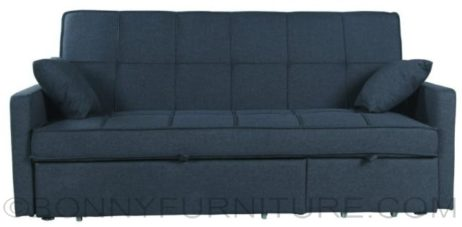 ed sf17 sofa
