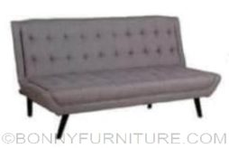sf11 sofabed