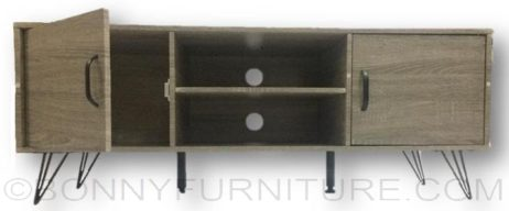 tv-845 TV Stand