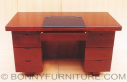 214_216 office table
