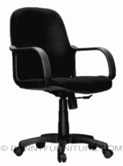 mcs 412 office chair
